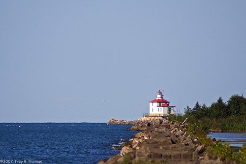 AshtabulaLighthouse