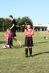 踢球的真实嘴脸之二 - 我就是不要踢了!