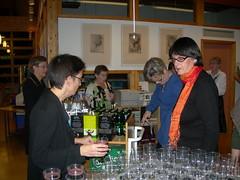 Kulturkvllen 018 (ystad.stadsbibliotek) Tags: 2007 ystad stadsbibliotek kulturkvll