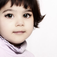 dolly face (mylaphotography) Tags: rahi childphotography jaber mylaphotography fairytalephotography