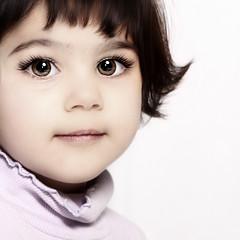 dolly face (mylaphotography) Tags: rahi childphotography jaber mylaphotography fairytalephotography