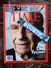 Griff_Bounty_Murdoch