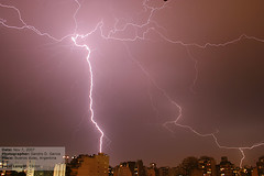 Storm ( SandroG) Tags: sandro garcia sandrog thunder rayo relampagos llovia tomenta storm ray myargentina upcoming:event=767327 lightning flash electricstorm