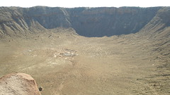 PB110103 (Cris G) Tags: arizona crater holbrook meteor