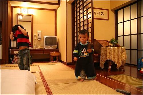 2007國旅卡DAY4(四重溪溫泉、清泉)021