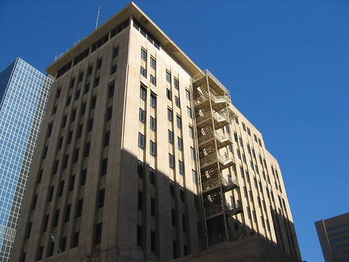 Professional Building - Phoenix, Arizona