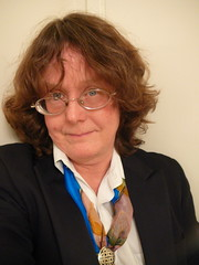 Day 158: Suited up (dalefarwalker) Tags: selfportrait me suit athome fgr 365days flickrgrouproulette