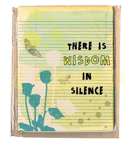 wisdom by rhirhian.