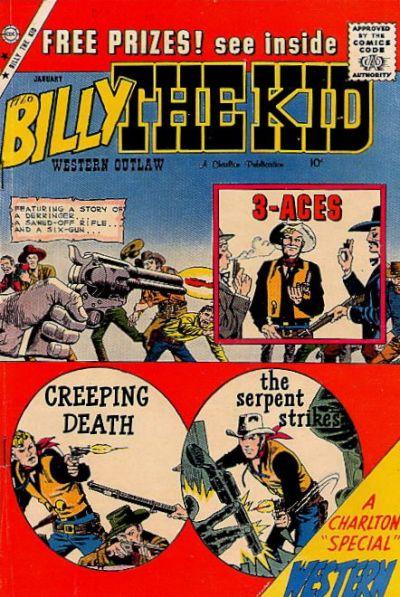 billy020.jpg