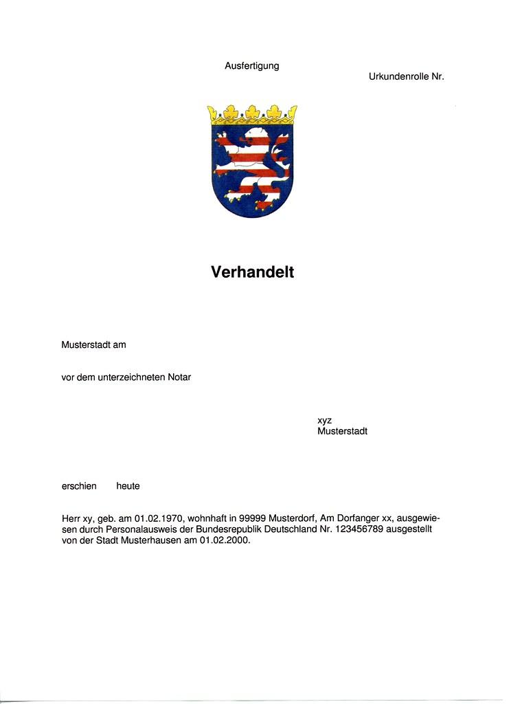cuba-forum - einladungsschreiben, Einladung