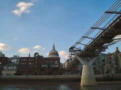 Thames 2001 #12