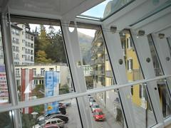 DSC02793 (Chinmong) Tags: austria badgastein