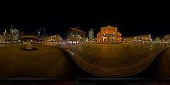 Alte Oper (HDR)