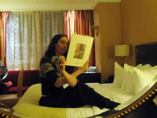 hotel_menu.jpg