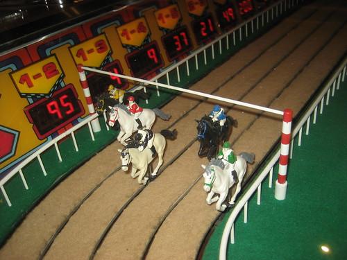 Quarter horse gambling machine 2006 37 black casino cialis jack phentermine trackback viagra