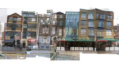 Hoxton Square (Matt Crosse) Tags: square olympus hoxton e3 panography hoxtonsquare panograph