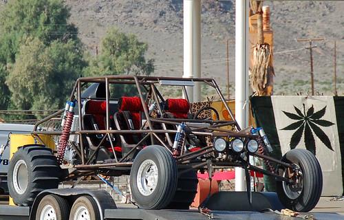 DSC_0666_buggy