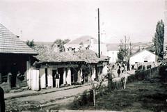 old prishtina34