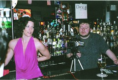 jim haggertys witchmaster general behind the scenes 2009