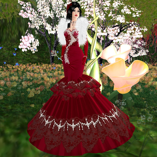 ss_socialite_red04