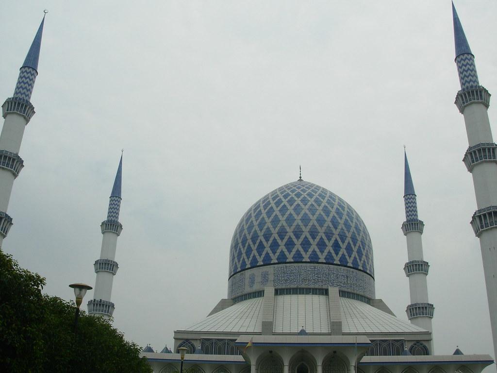 KL-Shah Alam (18)