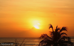 ~From Bali With Love~ (Adettara Photography) Tags: sunset beach nature indonesia bravo paradise romantic frontpage kuta may17 themoulinrouge firstquality myspecialday explore16 worldbest infinestyle ysplix excellentphotographerawards betterthangood theperfectphotographer goldstaraward adettara life~asiseeit beautifulbali natureselegantshots frombaliwithlove