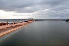 Dee Why Morning (Martletd) Tags: ocean rocks deewhy oceanpool