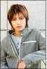 Nakamura Yuichi (qTiE cRaZy) Tags: cute cuties nakamura yuichi koreancuties taiwanesecuties japanesecuties rosellegolino nakamurayuichi