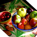 "Fruit Bowl & Cherries • <a style=""font-size:0.8em;"" href=""https://www.flickr.com/photos/78624443@N00/2515126628/"" target=""_blank"">View on Flickr</a>"