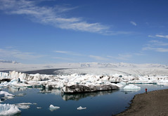 'GLACIER LAGOON FULL OF ICEBERGS'  -  'FROM 'JOKULSARLON''    -  Best viewed large ! (Mundilfari*) Tags: from sea ice nature water iceland shots south lagoon glacier full most worlds stunning icebergs jokulsarlon vatnajokull jkulsrln smrgsbord iloveit vatnajkull flickrsbest fineartphotos of mywinners totalawesomeness anawesomeshot impressedbeauty diamondclassphotographer flickrdiamond theperfectphotographer salveanatureza beautifulsecrets
