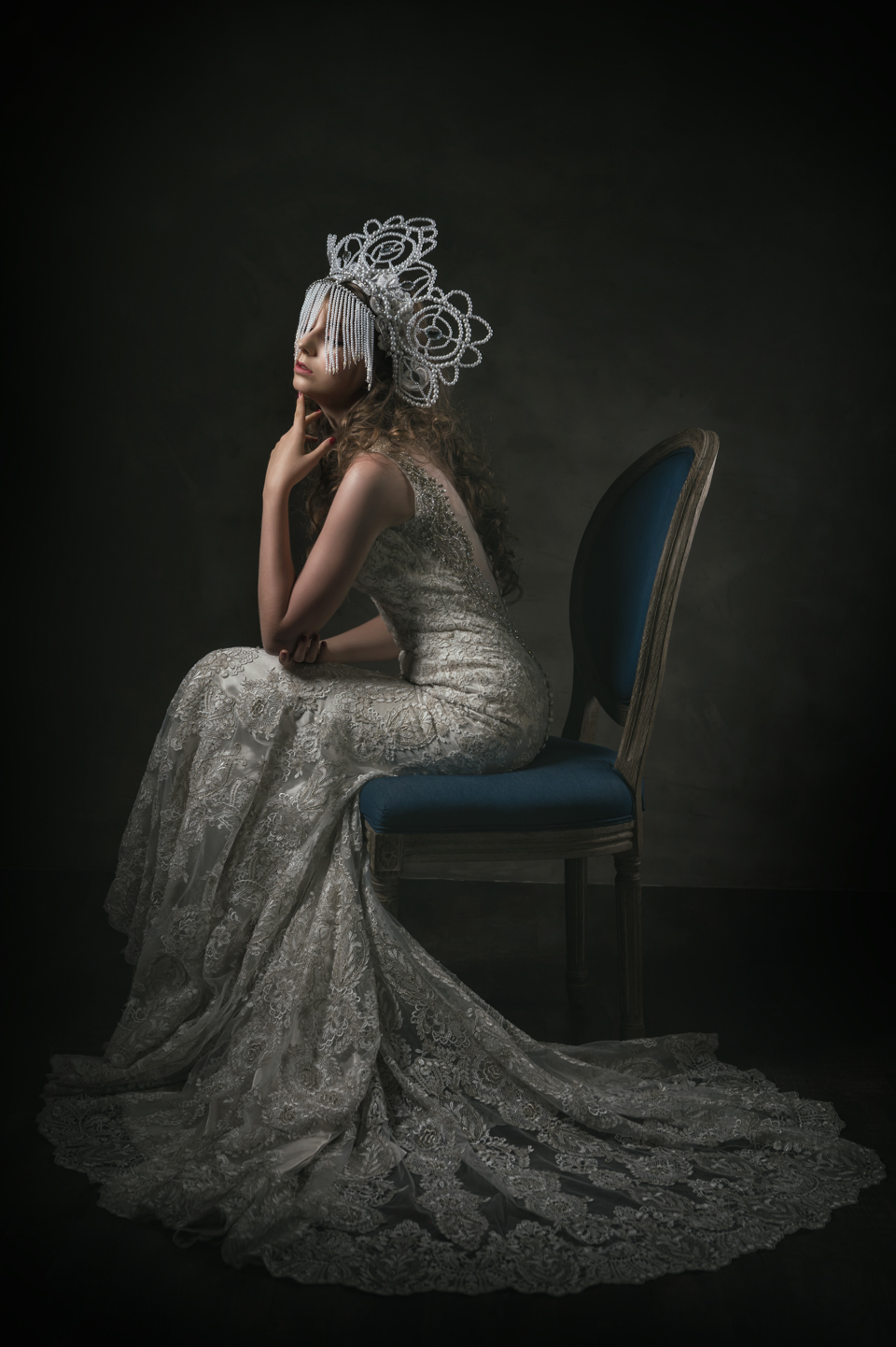 prewedding-yvette-35