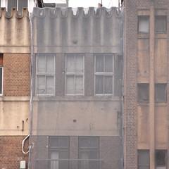 Kudan-shita Building 6