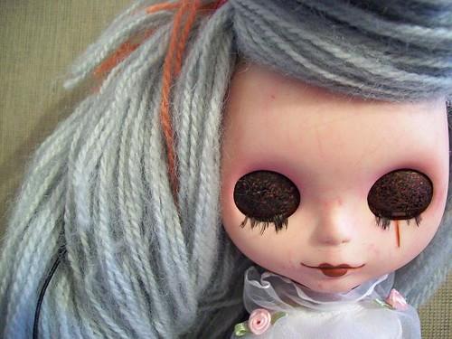 Prima Dolly Aubrena (PD3Au) // RBL 4511947672_ae69afe371