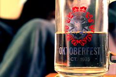Day Eleven (themorningdove) Tags: oktoberfest mug project365 canont2i