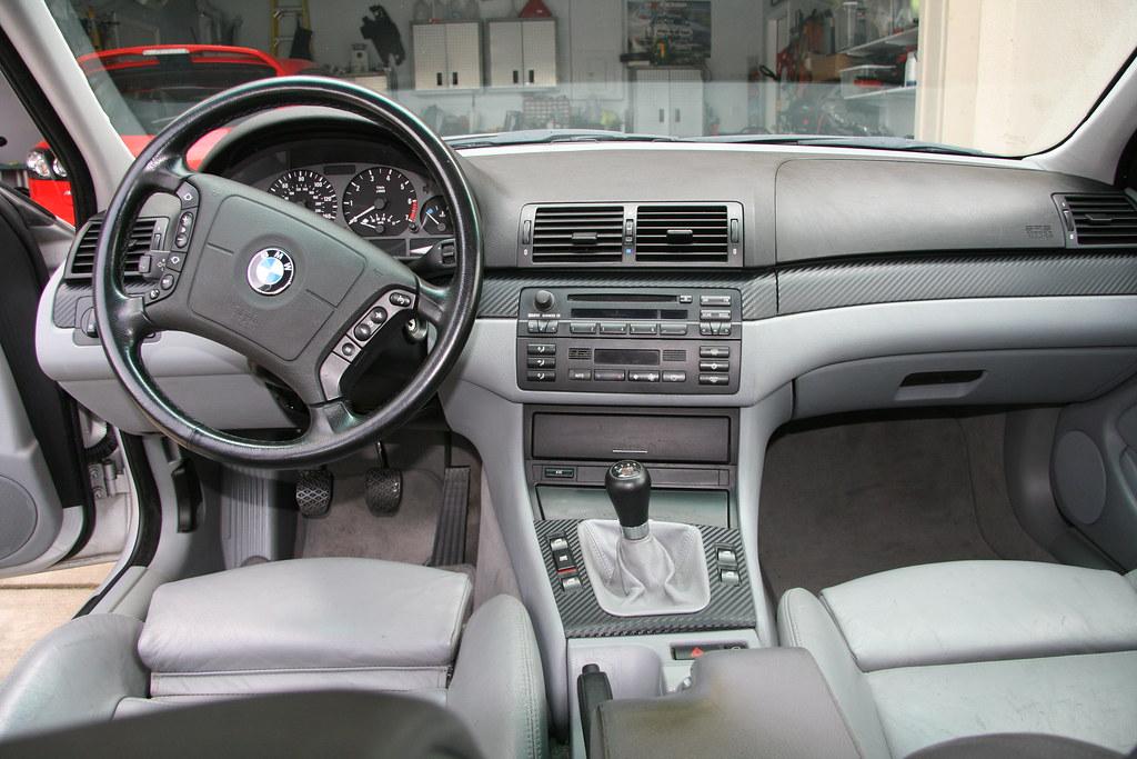 BMW 323i Sale