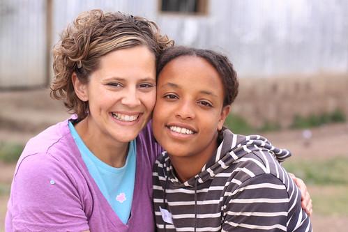 Ethiopia -359
