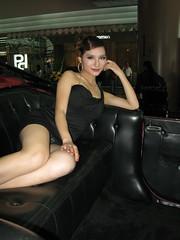 (zikay's photography(no PS)) Tags: girl model