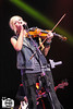 Dixie Chicks (HelsBelsPhotography) Tags: london livemusic countrymusic dixiechicks cma musicphotography nataliemaines emilyrobison martiemaguire country2countryfestival country2country