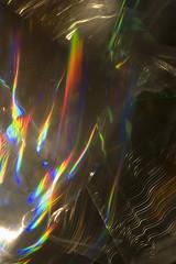 JG0267 (Michael Patnode) Tags: wild abstract motion color art happy amazing nikon dynamic action contemporaryart contemporary unique fresh divine kinetic photographicart joyful visual incredible healthcare fineartphotography kineticart photoshopart kineticphotography incredibleart patnode creativeart motionart beautifulartwork gesturalabstraction significantart notableaction