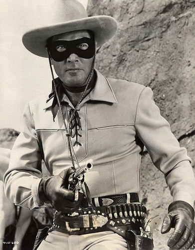 classic movie star tv hollywood actress western actor loneranger claytonmoore