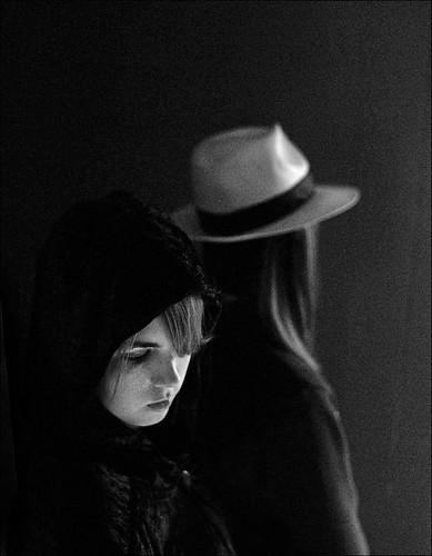 Salem Sisterhood by 0zzie
