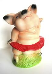 Sparschwein 1