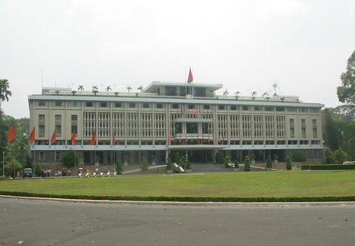 V-Ho Chi Minh (14)
