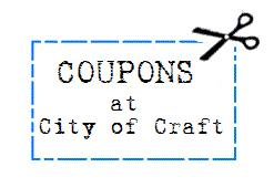 c of c coupons
