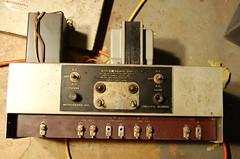 DSC_0603 (DC-Duo) Tags: amp speaker altec motiograph