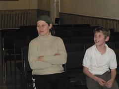 jatszohaz 11_07 tomi and mom