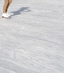 ice skater (.Manisha.) Tags: white dancer littlegirl skater skatingrink cwd downtownlouisville 2cwdrs cwdrs cwdcritique45 cwd453 cwdweek45 cwdrs45 2cwdrs45