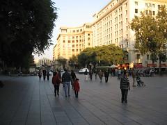 IMG_0076 (cp_stevenson) Tags: barcelona teched 2007 emea