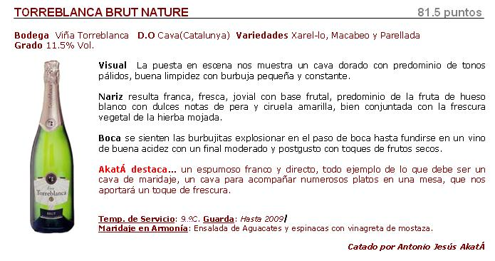 FichaTorreblancaBrutNature