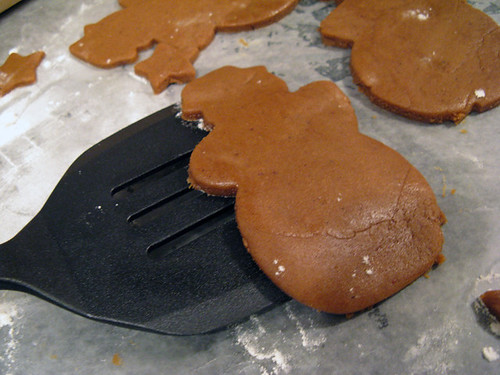 gingerbreadCookies_005